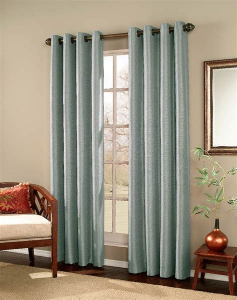 blue and brown curtains brown and blue curtains panels home the honoroak