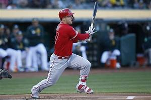 Mike Trout: How Much Is MLB's Best Player Worth?