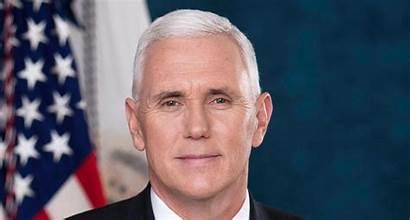 Vice President Pence Mike Aimexpo American Slated