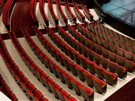 salle maurice o bready sherbrooke salle maurice o bready centre culturel de l universit 233 de sherbrooke salles de spectacle et