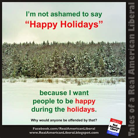 Happy Holidays Meme - make common sense common again quot happy holidays quot isn t some sort of anti christian oppressive