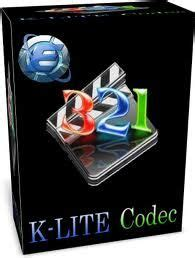 Free package of media player codecs that can improve audio/video playback. K-Lite Codec Pack 10.45 Full Version Free Download (With images) | Antispyware, Norton internet ...