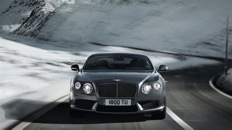 Bentley Backgrounds by Bentley Continental Gt Speed Hd Wallpaper Background