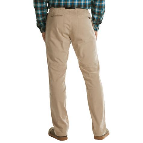 elastic waist corduroy elastic waist for images