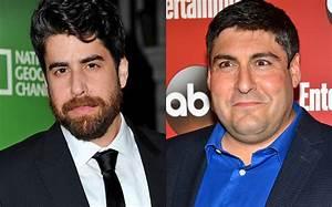 Adam Goldberg says his Twitter feud with Adam F. Goldberg ...
