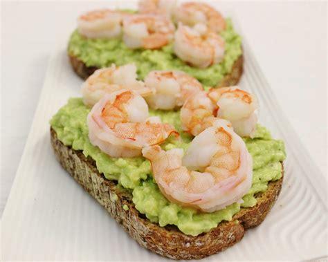 canape appetizer avocado sandwiches olga 39 s flavor factory