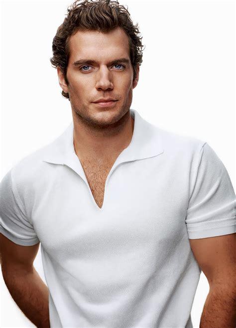ladies    definition   handsome man