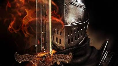 Medieval Knights Wallpapers Knight