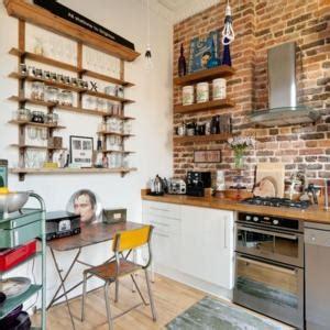 wandpaneele küche selber machen dekoartikel f 252 r k 252 che