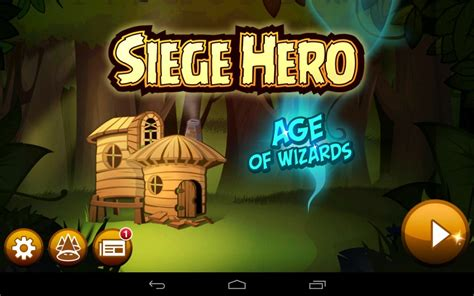 siege samsung siege wizards for samsung galaxy for