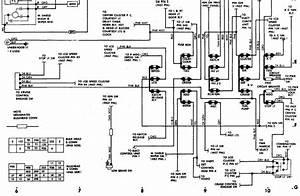 C Corvette Vacuum Diagrams Grumpys Performance Garage  Corvette  Auto Wiring Diagram
