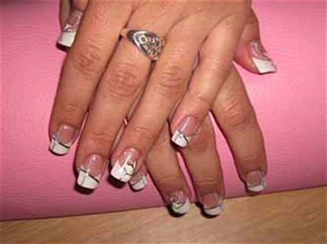 nail studio design gallery best design