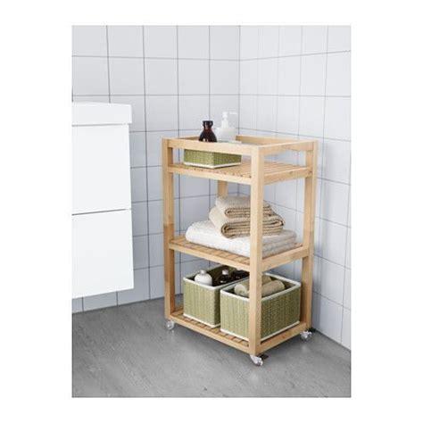 Ikea Rollwagen Küche by Die Besten 25 Ikea Rollwagen Ideen Auf
