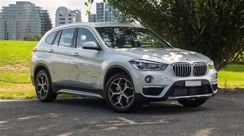 2019 Bmw X1 Redesign, Price  2018  2019 Suv And Truck Models
