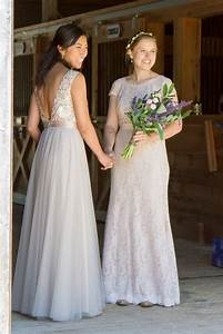 lesbian wedding dress a bicycle built for two With lesbian wedding dresses