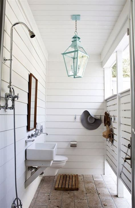 outdoor pool bathroom ideas exterior lighting charming outdoor lanterns the inspired room