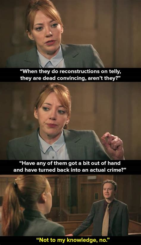 times philomena cunk asked   ridiculously stupid