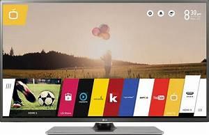 42zoll In Cm : lg 42lf6529 led fernseher 106 cm 42 zoll 1080p full hd smart tv online kaufen otto ~ Markanthonyermac.com Haus und Dekorationen