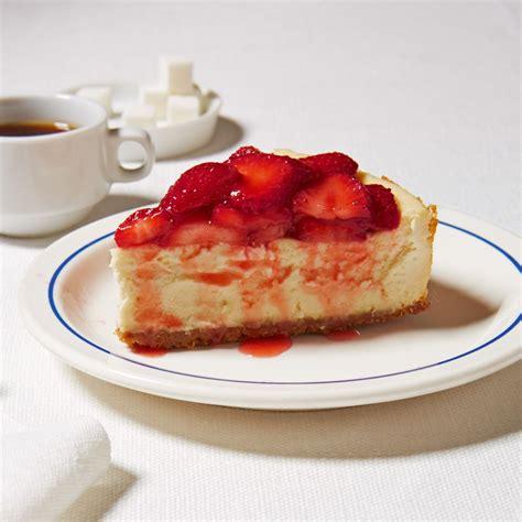 Light Strawberry by Light Strawberry Cheesecake Recipe Healthy Recipes