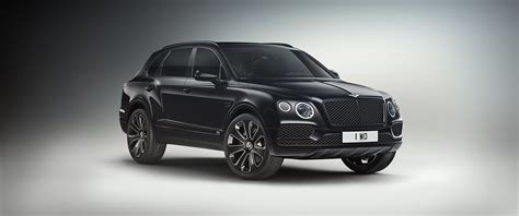 How Much Is A Bentley Flying Spur (10)
