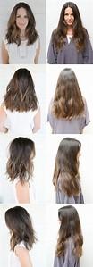Résultat d'images pour coupe de cheveux femme jolie