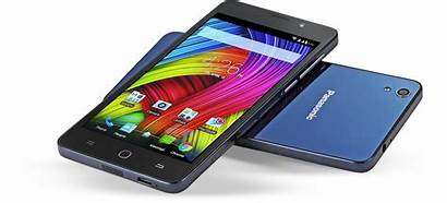 Panasonic Eluga 4g Processor Mobile Inr Launched