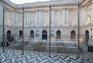 Beaux Arts De Nantes : mus e d 39 arts de nantes wikip dia ~ Melissatoandfro.com Idées de Décoration