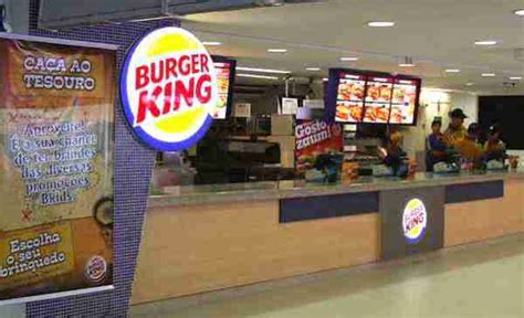 burger king siege social burger king s stakeholders a csr analysis panmore institute