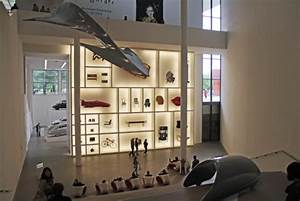 Pinakothek Der Moderne München : pinakothek der moderne munich discover art save ~ A.2002-acura-tl-radio.info Haus und Dekorationen
