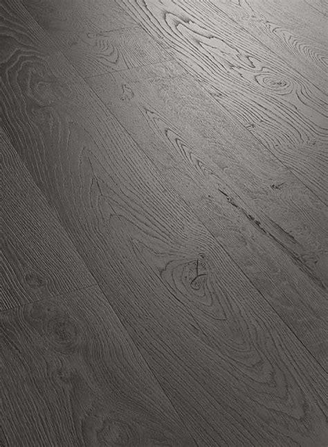 decor floor xps 5mm decor floor xps 5mm 28 images top 28 laminate flooring xps diall 5mm laminate solid wood