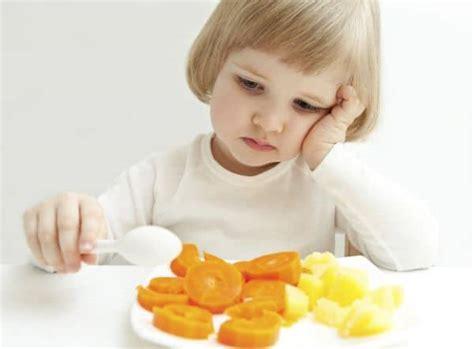 Mein Kind isst kein Gemüse  wie Essen nicht zum Kampf