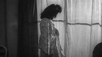 Women of the Night (1948) - The Criterion Collection