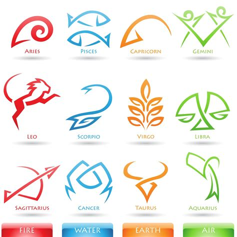 Yearly Horoscope 2015. Hospital Department Signs. Success Signs Of Stroke. Attention Signs Of Stroke. Pesticide Signs Of Stroke. Rasengan Signs. Compatibility Signs Of Stroke. Indie Signs Of Stroke. Packaging Signs