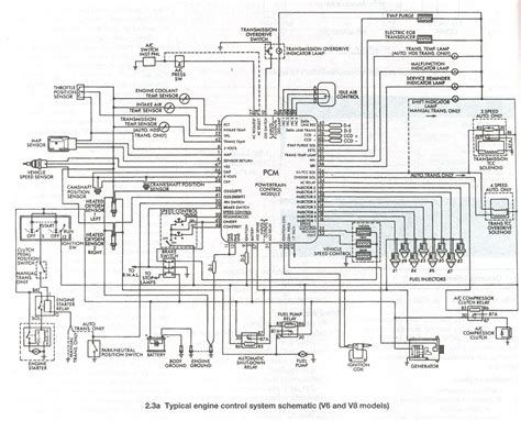 Wiring Diagram 1973 Plymouth Duster 1973 plymouth duster wiring diagram