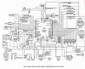 1970 Dodge Challenger Wiring Diagram  Dodge  Wiring Diagram Images