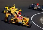 Image result for Image Indy 500 Cars racing