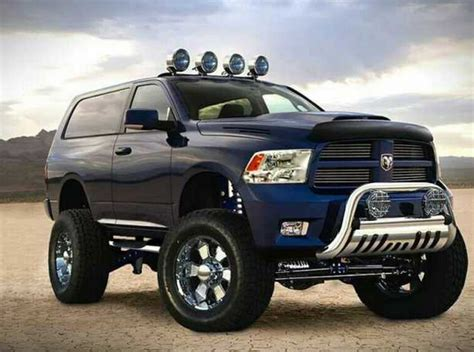 Dodge Ram Concepts by 2016 Dodge Ramcharger Concept Price Dodge Ram Price