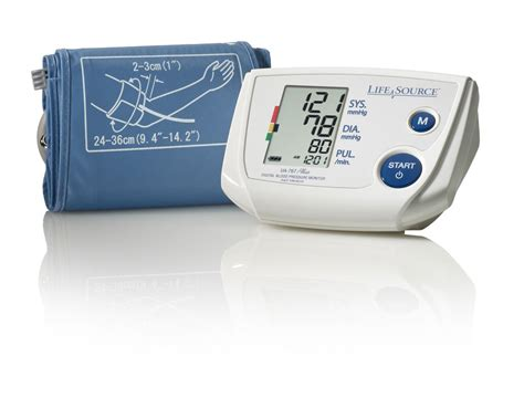 Panasonic Blood Pressure Monitor Amazon
