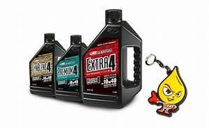 Four Encastrable Black Friday : best black friday motorcycle deals ~ Melissatoandfro.com Idées de Décoration