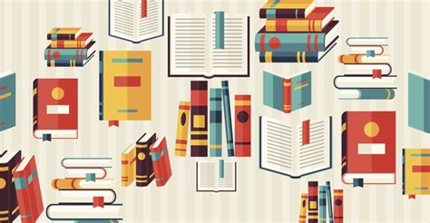 Rent Books Online The 12 Best Sites For Renting And Buying Textbooks Online