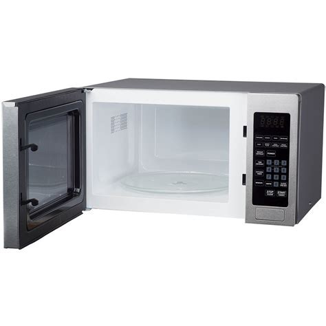 0.9 cu. ft. Countertop Microwave Oven   Microwaves   Kitchen
