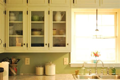 plans for kitchen cabinets best 25 glass cabinet doors ideas on glass 4259