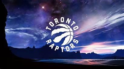 Raptors Toronto Wallpapers Desktop Iphone Phone Cave