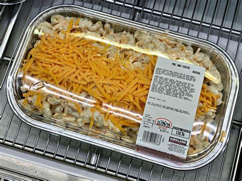 costco thanksgiving dinner