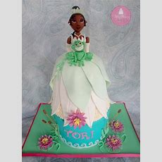 Children's Cakes @ Mcgreevy Cakes  Cake Ideas  Pinterest  Children Cake, Children And