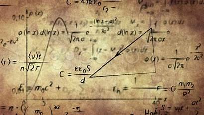 Math Physics Equations Matematica Formulas Wallpapersafari Equation