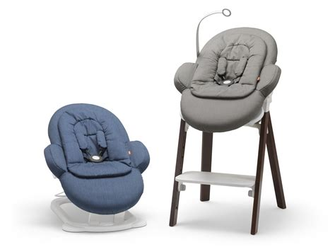 stokke chaise haute stokke fan check out the stokke steps kip hakes