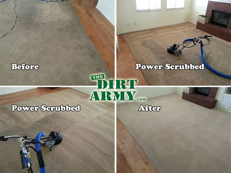 dirt army carpet cleaning franchise thecarpets co