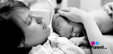 benefits    undisturbed  hour  birth