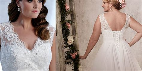 Wedding Dresses For Women : 60 Latest Wedding Dresses For Second Marriage Over 40